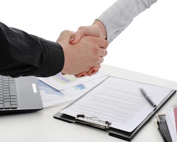 договор на аренду квартиры между двумя физ лицами
