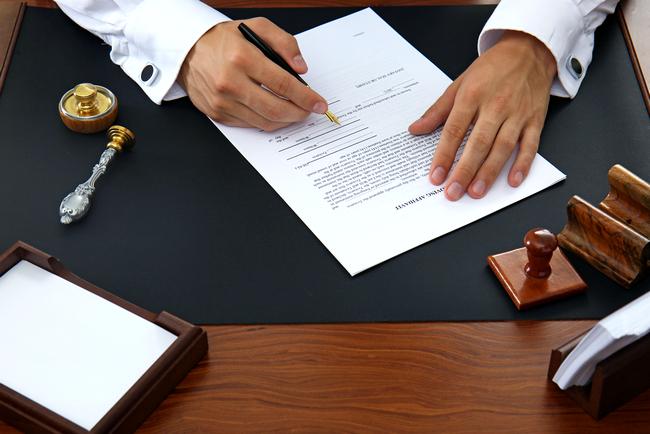 сроки вступления в наследство по завещанию после смерти завещателя