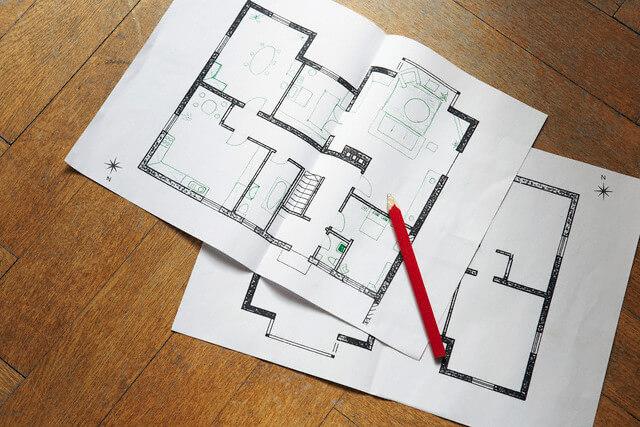 Ремонт квартир под ключ, косметический ремонт в Вологде на
