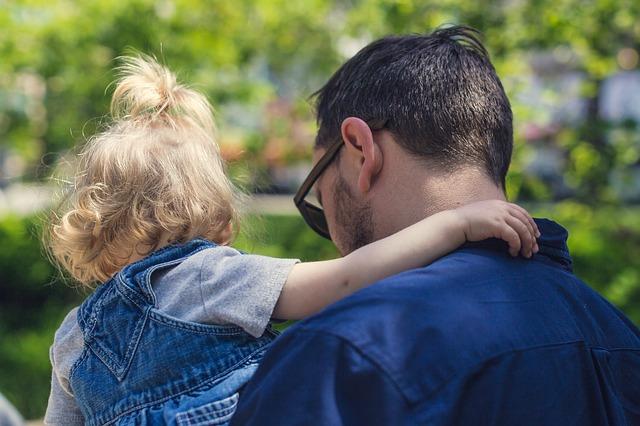 за что можно лишить родительских прав отца