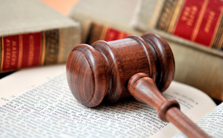 как подать в суд на развод в одностороннем порядке