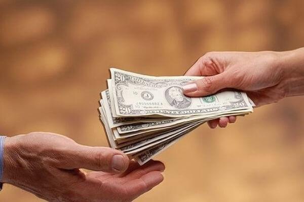 взыскание долгов по расписке с физического лица