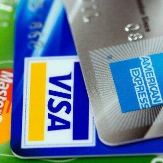 Как при разводе решить вопрос с кредитами