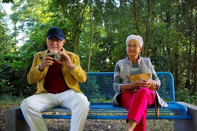 какие права имеет супруг при наследовании в 2021 году